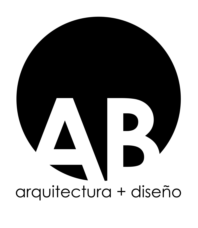 Ab Arquitectura Dise 241 O